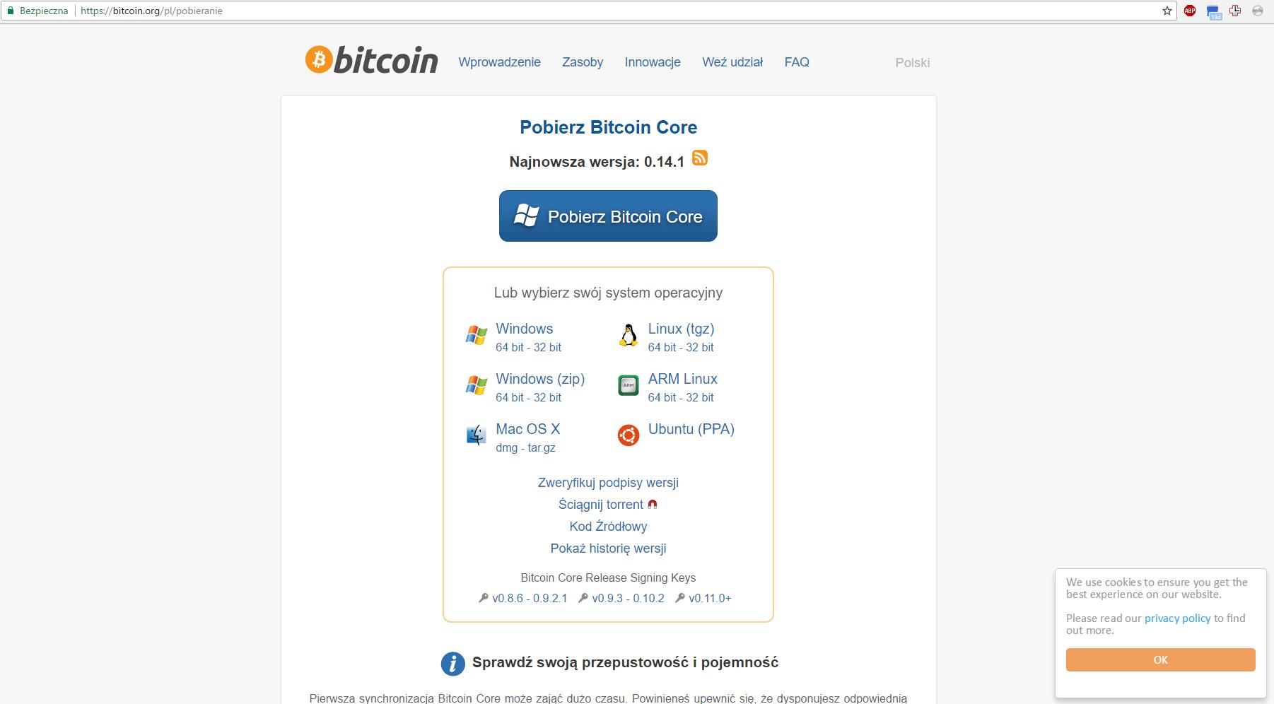 lista portofelelor bitcoin coreea de sud site- uri cu bani reali pe internet