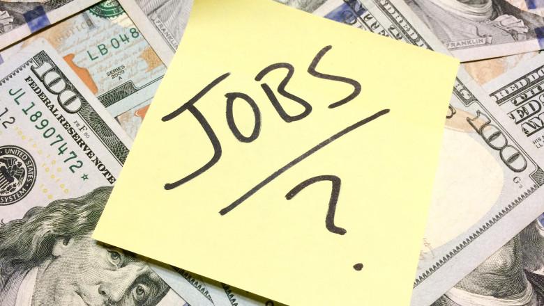 locuri de muncă on- line plătite fără atașamente pentru ca computerul să câștige bani în sine