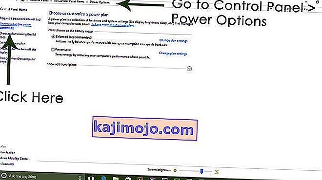 opțiuni simon van exemplu de opțiuni de tranzacționare video