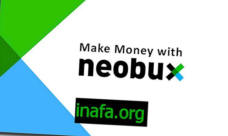 cele mai bune site- uri de internet pentru a câștiga bani