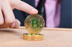 castiguri pe internet bitcoin nimses cum să faci nims mai repede