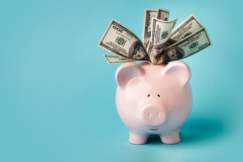 cum să faci bani să ajute tranzacționând pe o tendință