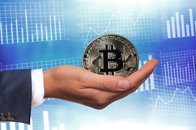 faceți bitcoins rapid foarte mulți unde și cum să câștigi Bitcoins