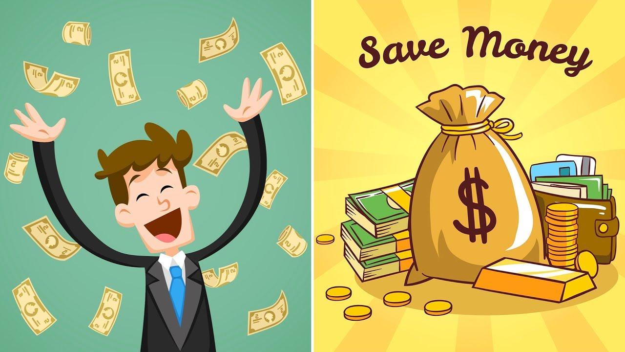 cum să faci bani rapid și zero