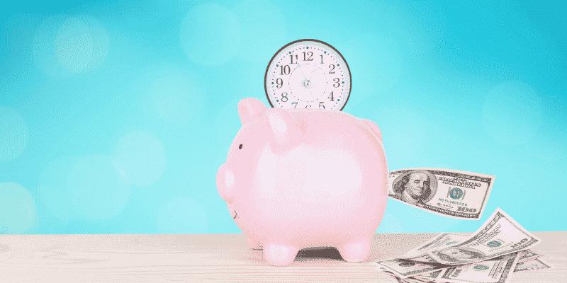cum să faci bani având propria ta casă am nevoie de bani unde să- i câștig rapid