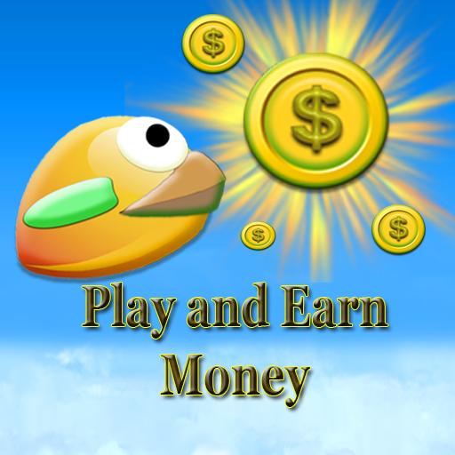 video despre câștigurile de pe internet pentru ce poți câștiga mulți bani