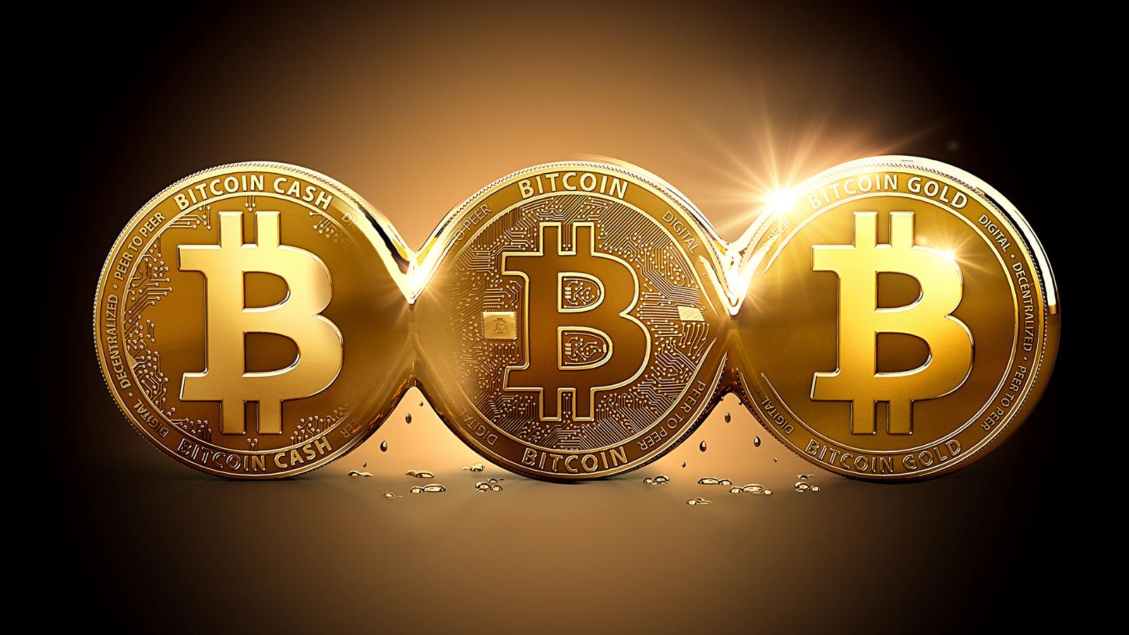unde și cum să câștigi Bitcoins predicții comercianților de opțiuni binare