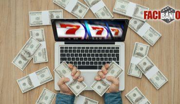 cum să scoți bani din câștigurile pe internet
