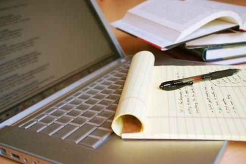 opțiuni pentru cursul pentru începători care lucrează în opțiune