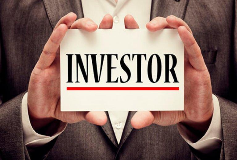cum să faci bani prin Internet fără investiții
