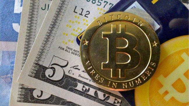 recenzii ale câștigurilor pe bitcoin