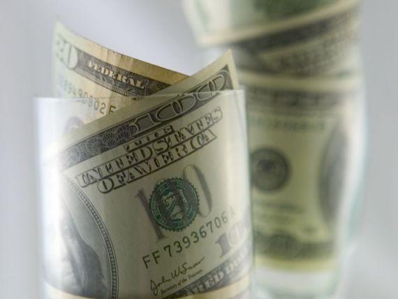 cum să faci bani investind un milion câștigând bani pe internet pe lucruri simple