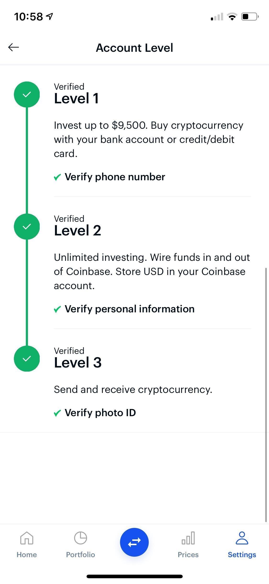 Mașină Bitcoin lângă mine fără ID videoclipuri cu opțiuni binare ale unor traderi reali