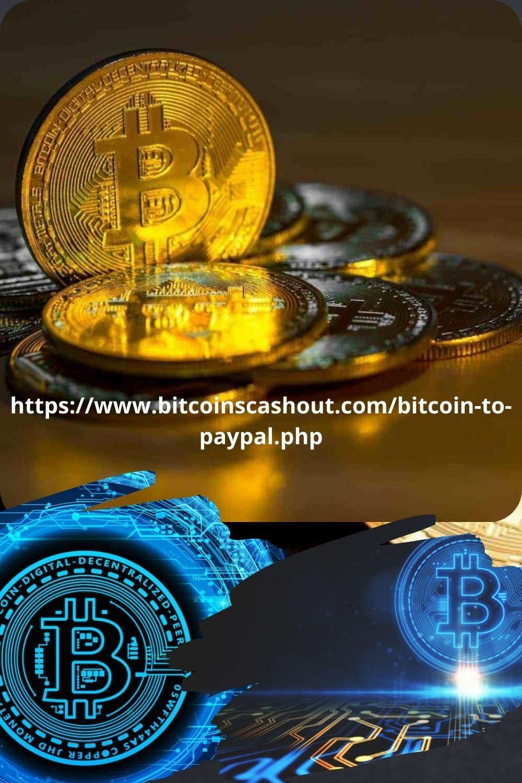 cod bitcoin opțiunea semnalizează încercarea