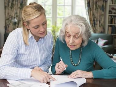 venit suplimentar pensionar