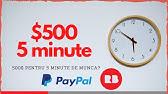 cum să faci bani online 50 pe zi cele mai bune site- uri de internet pentru a câștiga bani