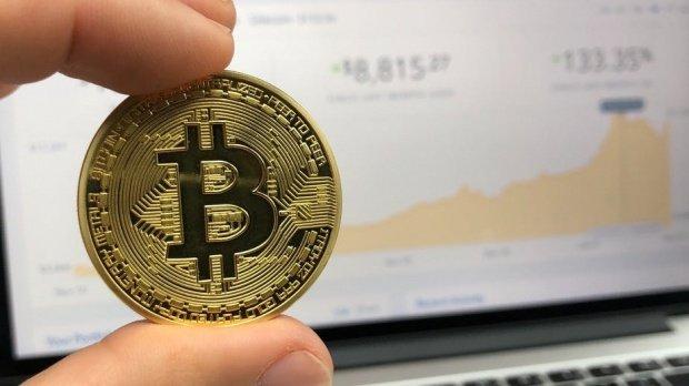 cât va costa bitcoin ajutând un pensionar să facă bani