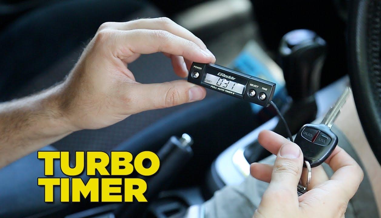 opțiuni turbo tutoriale video
