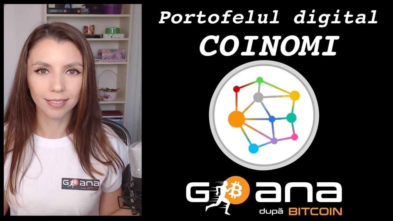 cum se câștigă bani în video bitcoin