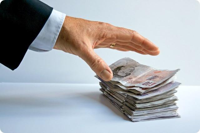 Cum sa faci bani intr-o singura zi - Nepopular