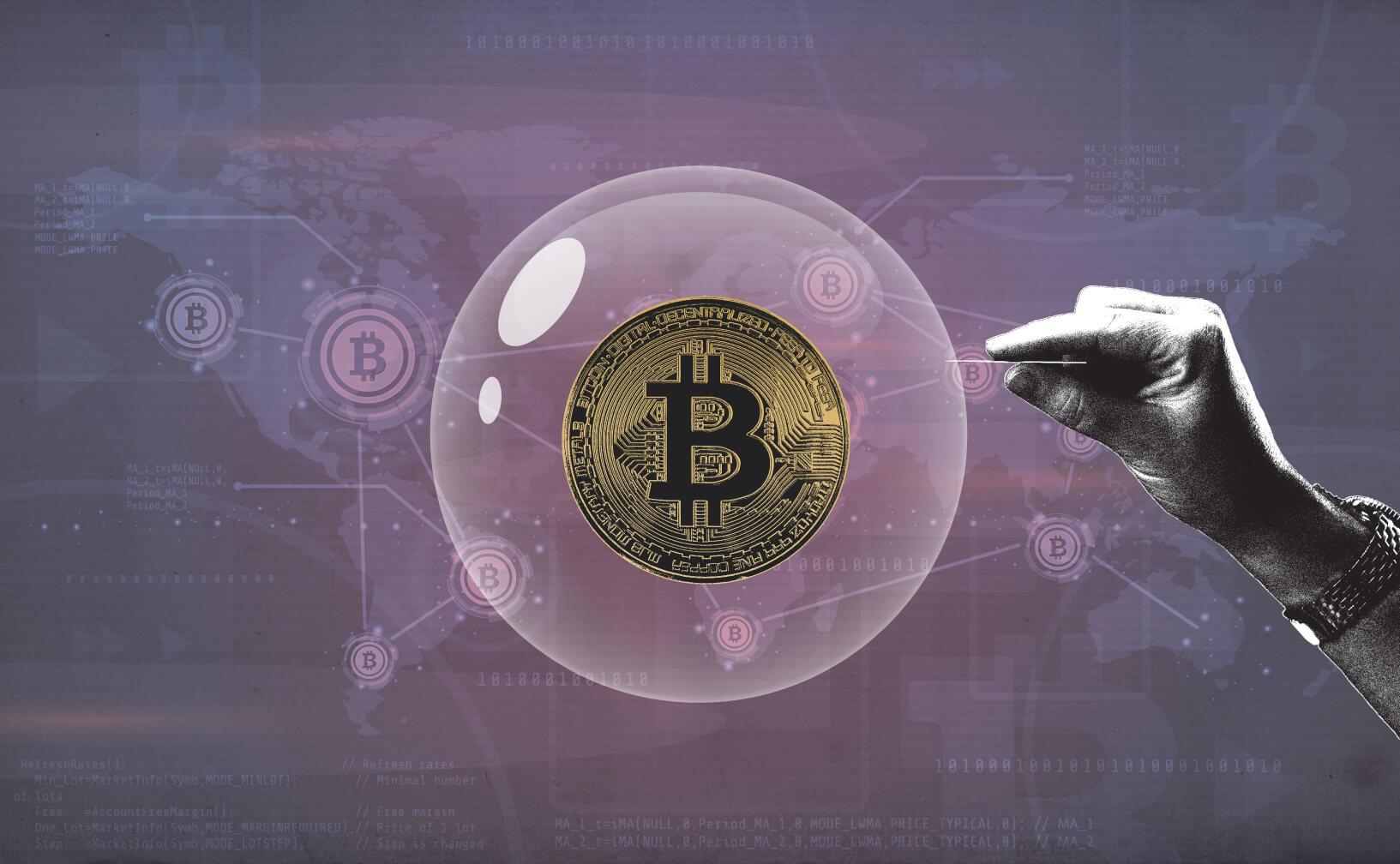Tema Bitcoin cum să faci bani osho