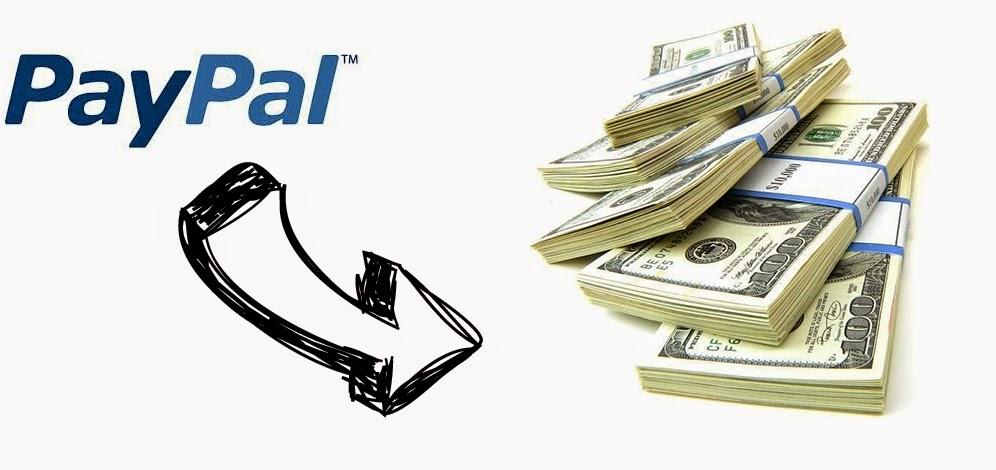 în cazul în care Internetul poate face bani