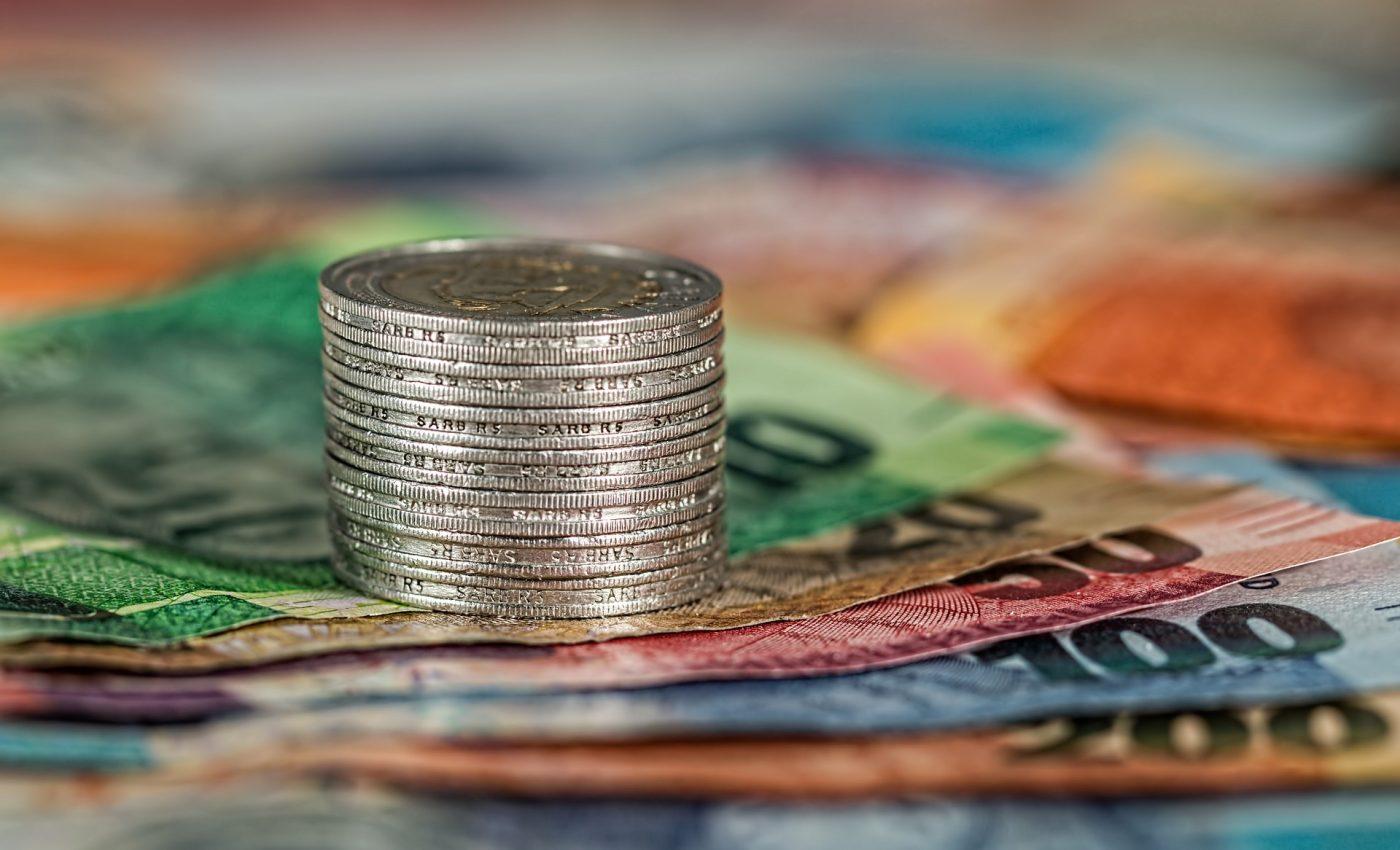 cât de ușor este să câștigi bani mult investind într- o adresă bitcoin