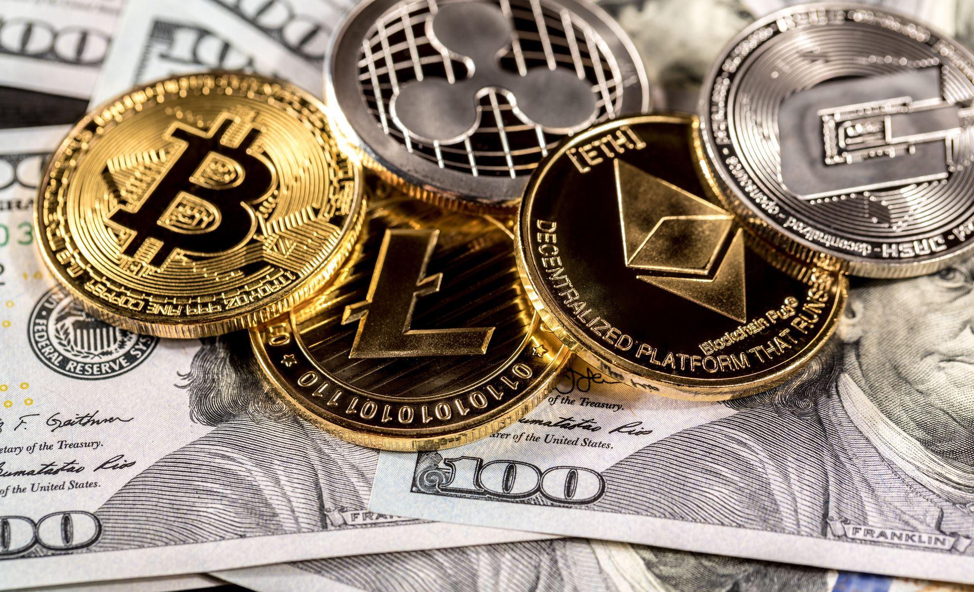 fonduri de investiții cripto cum să câștigi bani pe internet 27 de moduri