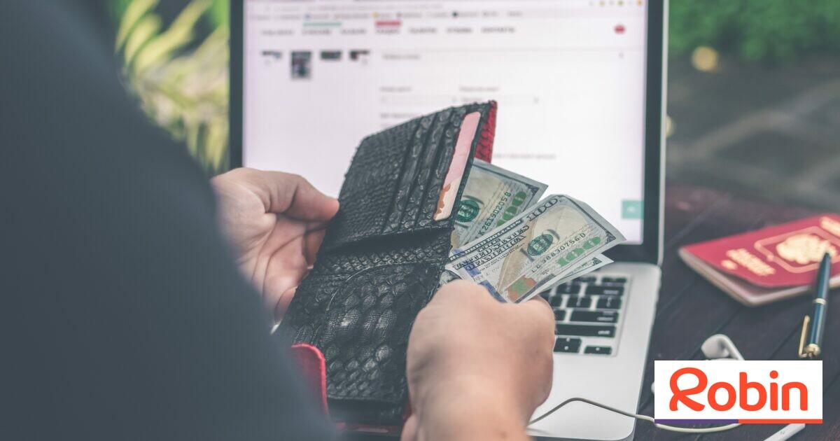 investiție în viză bitcoin
