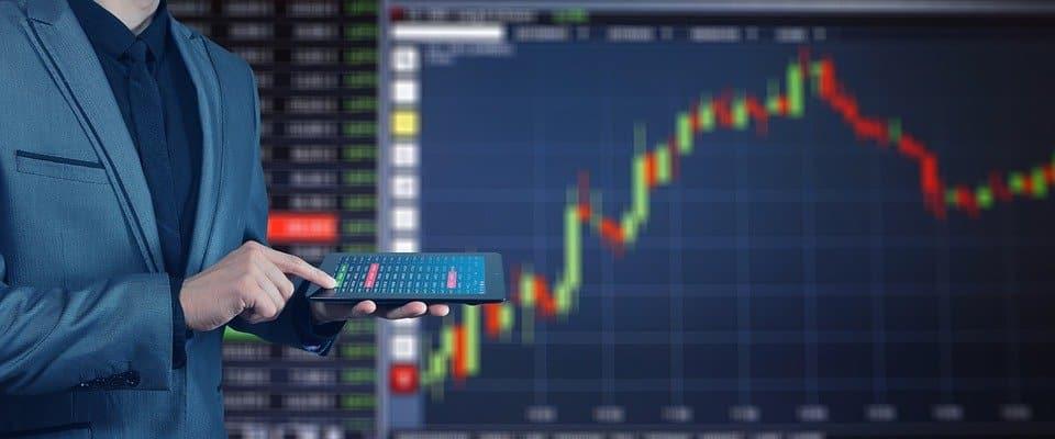 instruire în tranzacționarea opțiunilor tranzacționarea opțiunilor și strategiile acestora