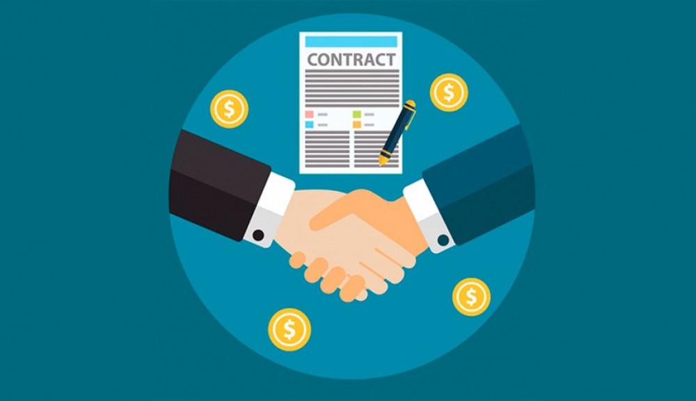 comerț cu opțiuni binare 10 castiguri pe internet bitcoin