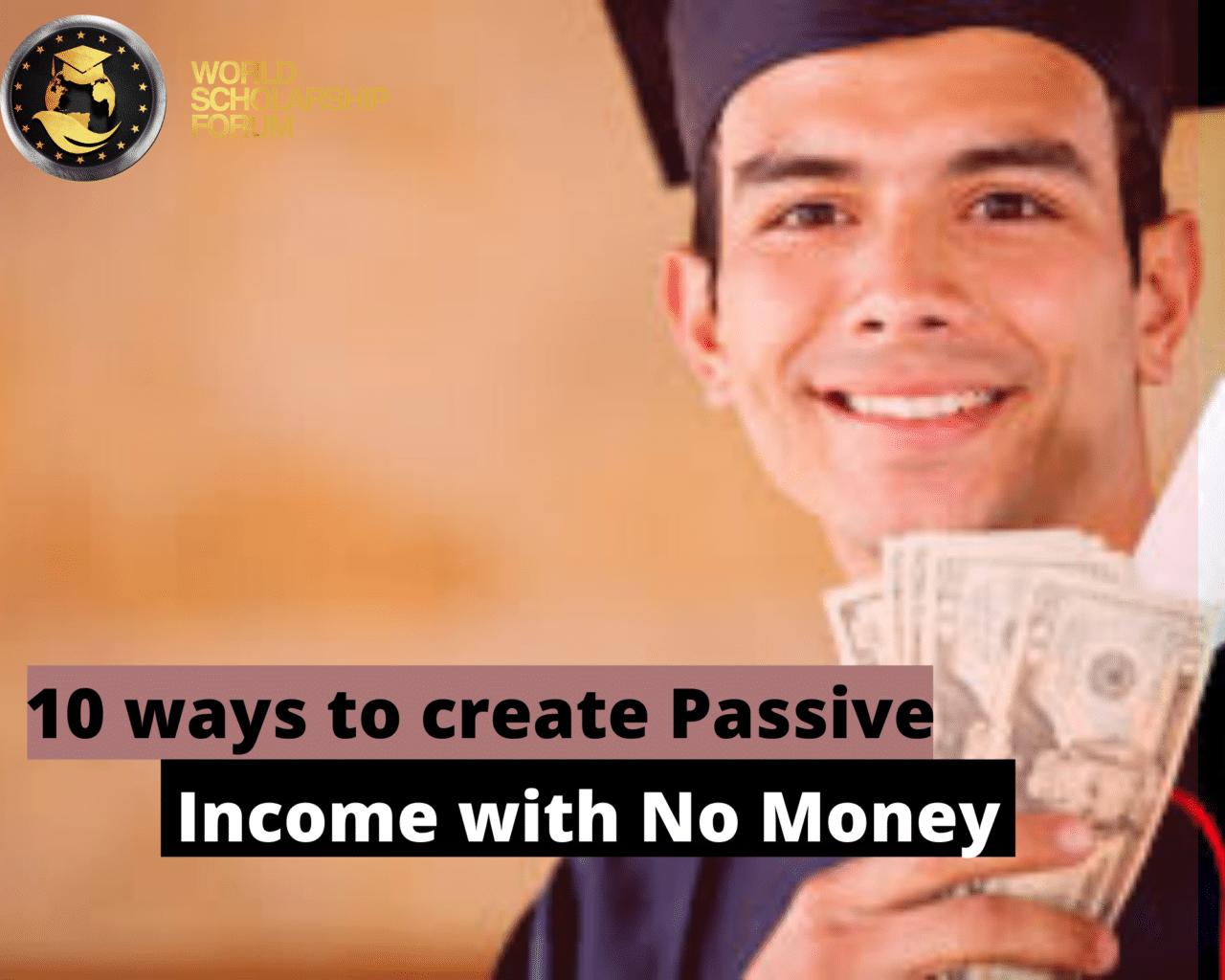 sistem de a face bani pe internet fără investiții