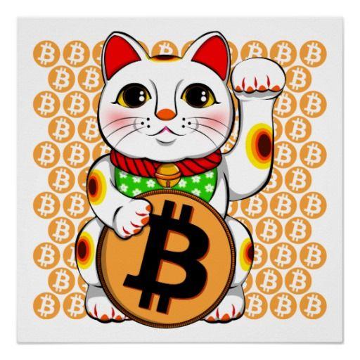 cât bitcoin câștigurile de pe site- ul oficial pe internet