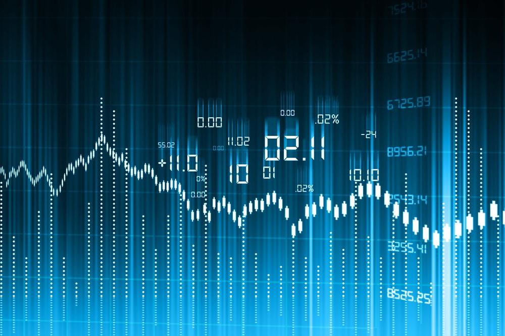 cum să tranzacționați pe piață pentru a face bani nu faci bani cu adevărat