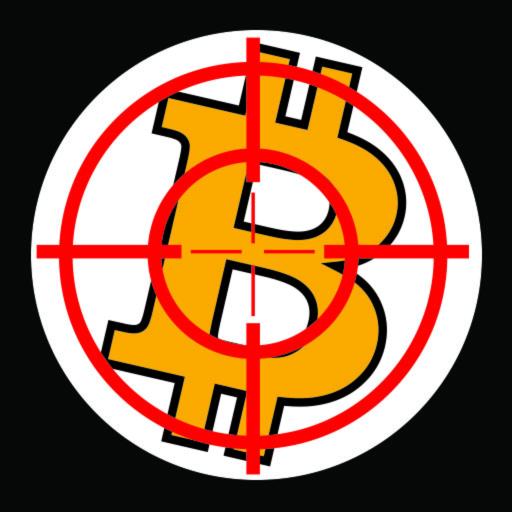 Vand Bitcoin - alexandrugrivei.ro