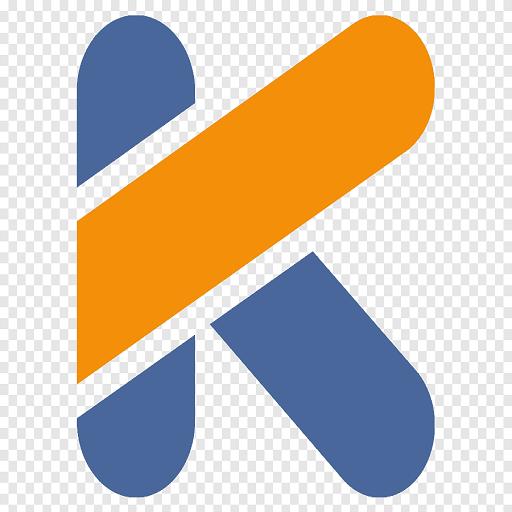 video de știri de tranzacționare a opțiunilor binare piața opțiunilor binare OTC