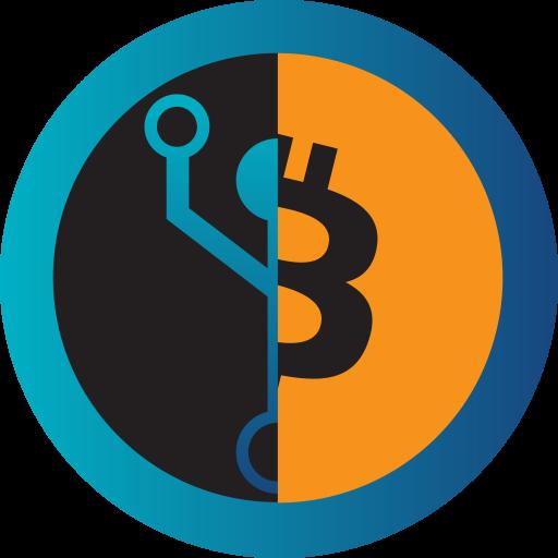 câștiguri optime pe internet lista de opțiuni binare cu cont demo