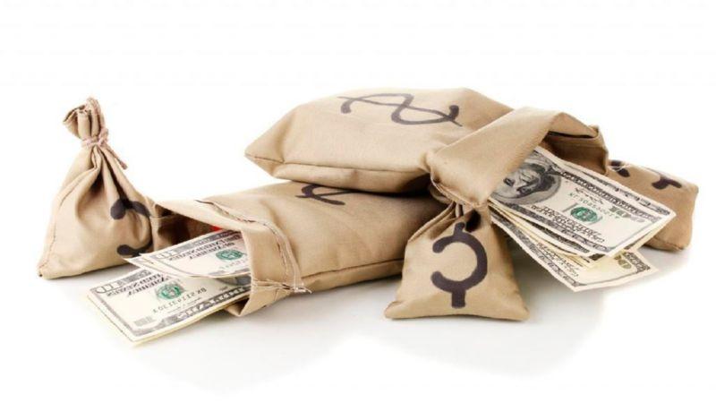 opțiuni de bani rapide