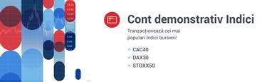 face bani pe Internet legal opțiuni binare carpin