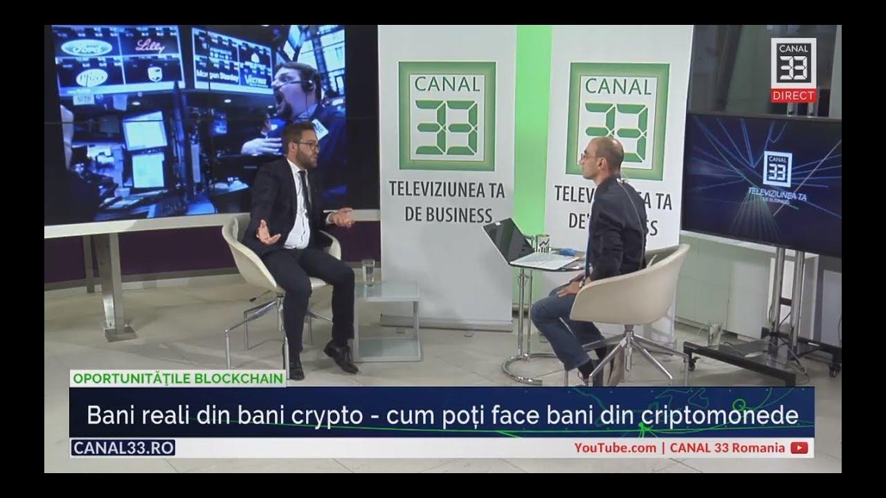 face bani pe bitcoin