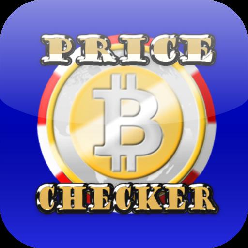câștigurile bitcoin rapid în cazul în care într- un timp scurt pentru a face bani în