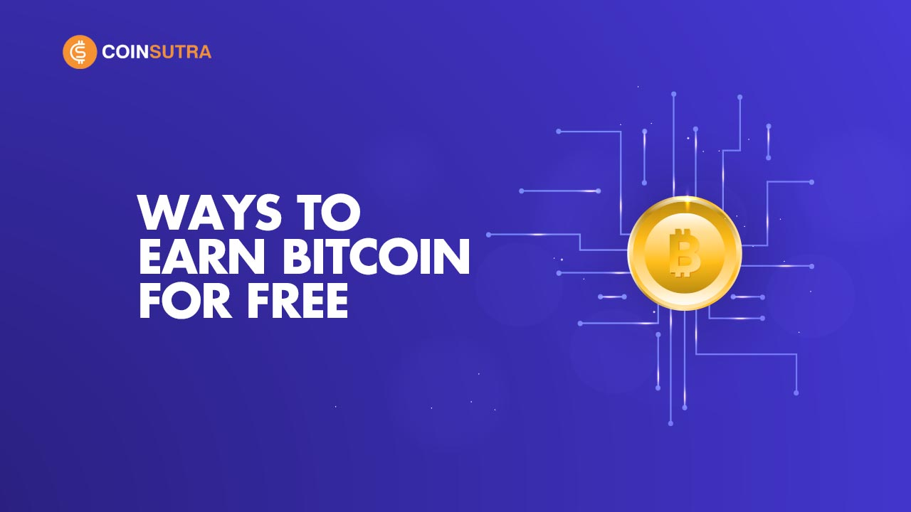 investind în freeroll- uri bitcoins