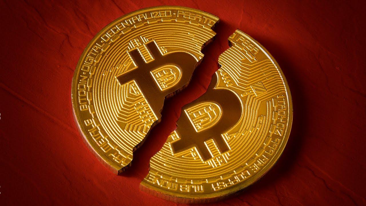 câștigați bitcoin într- o lună video cei mai buni indicatori de tranzacționare a opțiunilor binare