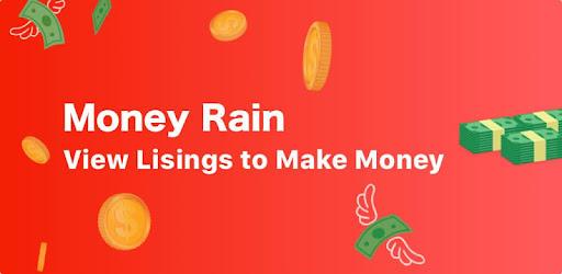 despre tranzacționare la prima mână programe pentru a câștiga bani pe opțiuni binare