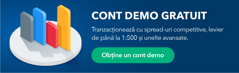 cumpărați un bot de tranzacționare Bitcoin bot termux