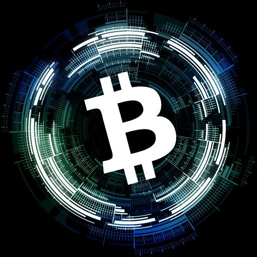 investiți în Bitcoins pe