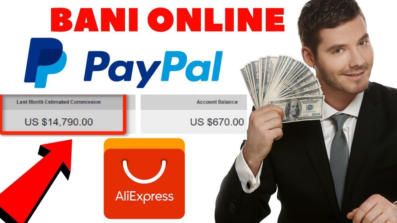 faceți bani pe Internet4