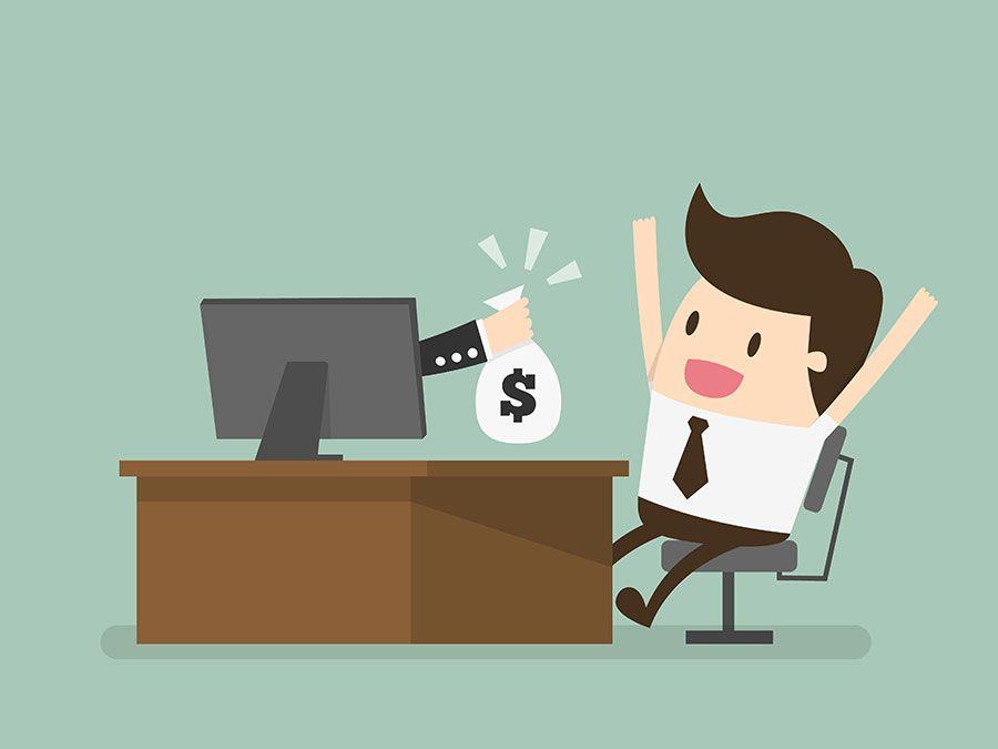 cum să atragi oamenii către opțiuni ce afacere să deschizi pentru a face bani