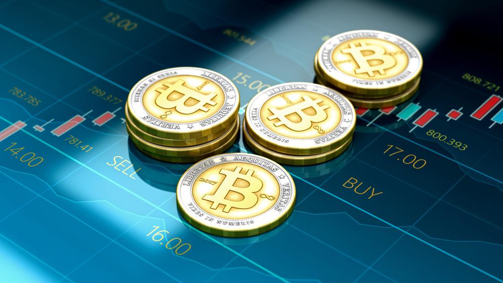 investind în bitcoin prin 50 de modalități de a câștiga bani mari