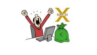 câștigați bani mari online